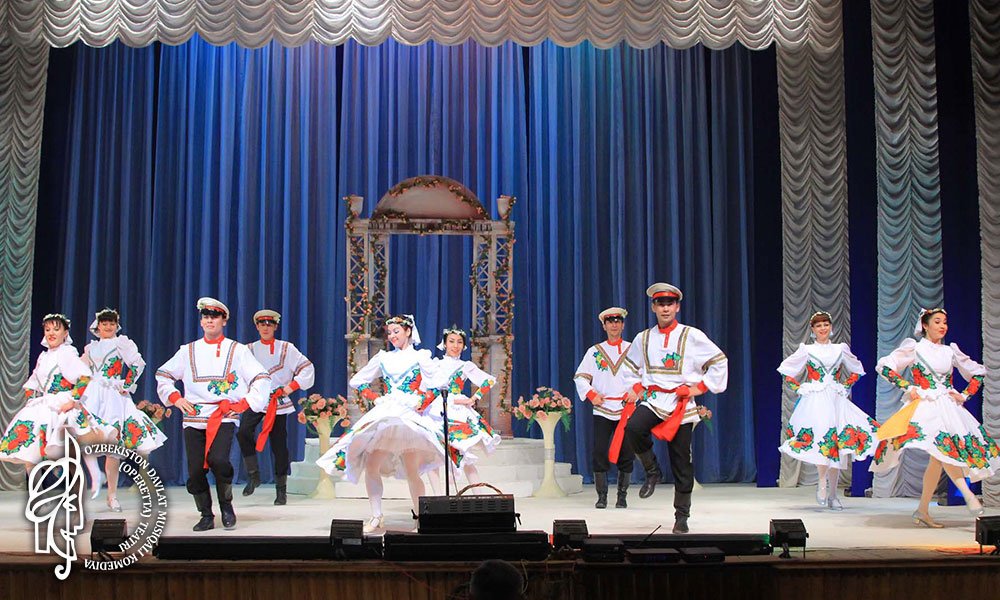 1 сентября для Узбекистана - значимая дата